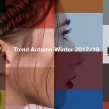 LANXESS presents new trends in leather