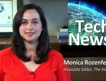 MONICA ROZENFELD - IEEE MEMBER