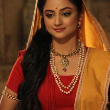 Madirakshi aka Sita faints on the sets of Siya Ke Ram