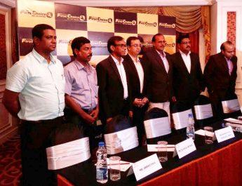Mahindra First Choice Services Inaugurates First Workshop in Kolkata