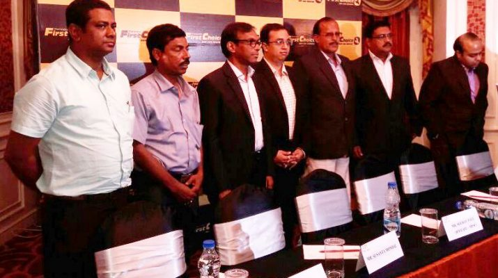 Mahindra First Choice Services Inaugurates First Workshop in Kolkata