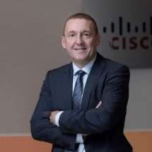 Cisco Tetration Analytics Provides the most Comprehensive Data Center Visibility and Analysis in Real Time, at Scale