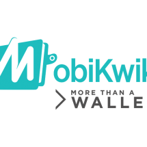 MobiKwik launches eKYC