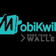 MobiKwik launches eKYC