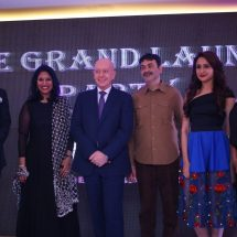 Mercure Hyderabad KCP Formally Opens with a Grand Inauguration Party