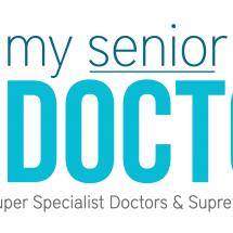 MySeniorDoctor.com Launches Electronic Medical Record facility