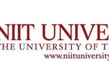 Prof VS Rao of BITS Pilani to join NIIT University as its next President