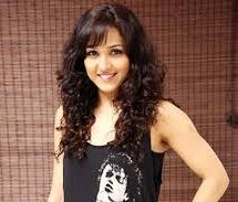 Neeti Mohan to debut as judge on small screen with &TV's The Voice India Kids