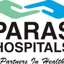 Paras HMRI Organizes Joint Pain Clinic for Senior Citizens