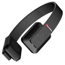 "Portronics Launches ""Muffs XT"" – On-ear Bluetooth Headphones"