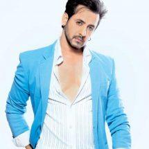 Rakesh Paul joins the Cast of SAB TV's Badi Dooor Se Aaye Hai
