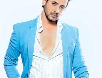 Rakesh Paul joins the Cast of SAB TVs Badi Dooor Se Aaye Hai