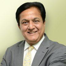 London Business School felicitates Mr Rana Kapoor