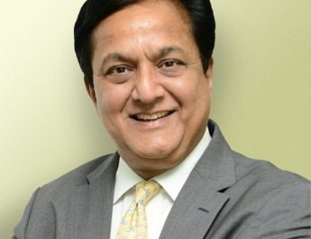 Rana Kapoor - Managing Director and CEO - YES BANK