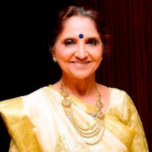 Sarita Joshi to make a comeback to comedy with SAB TV's new show, 'Khidki'