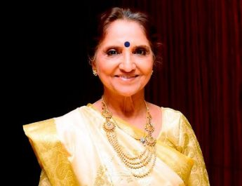 Sarita Joshi to make a comeback to comedy with SAB TVs Khidki