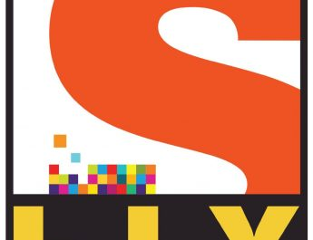 Sony LIV Logo - Final