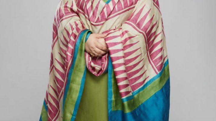 Supriya Shukla - Saheb Biwi Aur Boss