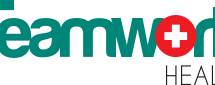 Teamwork Health strengthens its strategic communication capabilities, adds new services and talent