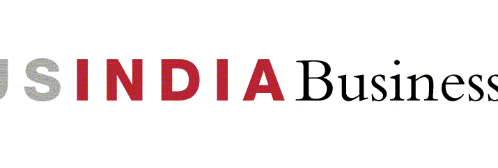 USIBC - Logo