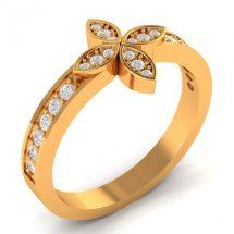 Virani Gems Presents Minimalist Jewellery for Maximum Style