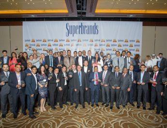 Winners - Superbrands 2016 - FINAL