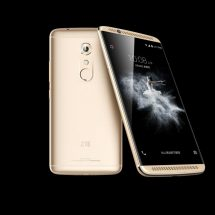 ZTE launches flagship Axon 7 smartphone, endorsed by World renowned Pianist Lang Lang