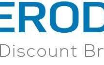 Zerodha – Free stock market education now available in Hindi and Gujarati