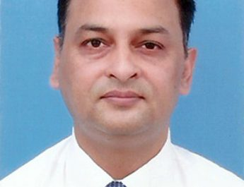 ZyXEL Appoints Gopal Joshi as Vice President Sales - India - SAARC