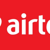 Airtel in association with the DoT organizes workshop for retailers/distributors