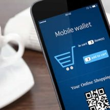 Mobile Wallets to Become Trendsetters Driven by Steady M-Commerce Growth in Belgium