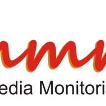 Media Monitoring is the Need of professional Success: hmmm