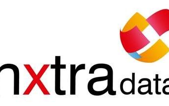 nxtra Data - wholly owned subsidiary of Bharti Airtel
