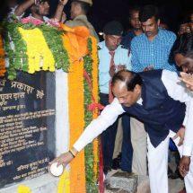 Jharkhand Unveils New Light & Sound Show Depicting Life of Birsa Munda