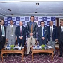 Pune based REXEL India concludes Amalgamation of Yantra Automation & AD Electronics