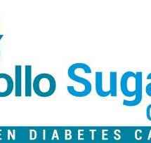 Apollo Sugar is organizing diabetes management workshops for the Ramadan season