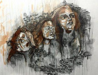 Art by Sonal Rungta