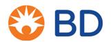 BD India - Logo