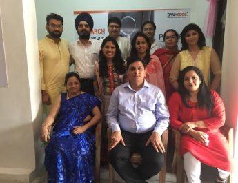 BankEdge opens center in Amritsar