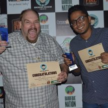 Barbeque Nation hosts 'Biggest Foodie' contest for Bangalore Foodies!