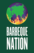 Barbeque Nation - Logo