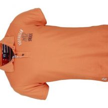 Refresh your Monsoon Wardrobe with Polo T-shirts collection from American Swan