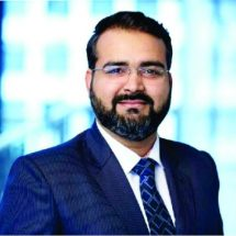 Messe München appoints Bhupinder Singh as its new CEO in India