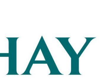 Cathay Pacific - Logo