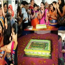 Chidiya Ghar accomplishes the 1200 episodes benchmark!