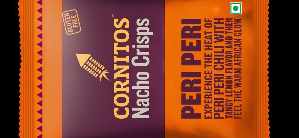 Cornitos shines at CMO Asia Excellence Awards