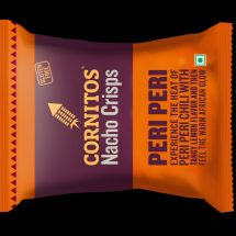Cornitos shines at CMO Asia Excellence Awards