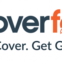 Coverfox.com launches microfilms on YouTube to get people to renew their insurance online