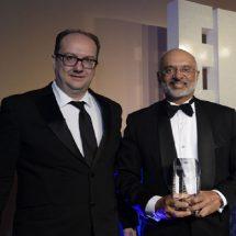 DBS named World's Best Digital Bank