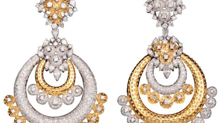 Dillano 1 - Regal Charm - Bridal Collection